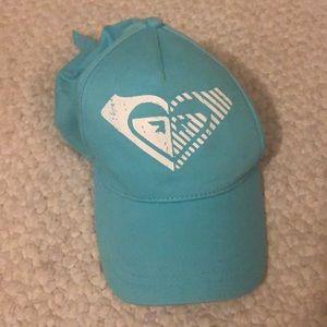 Roxy Ball Cap